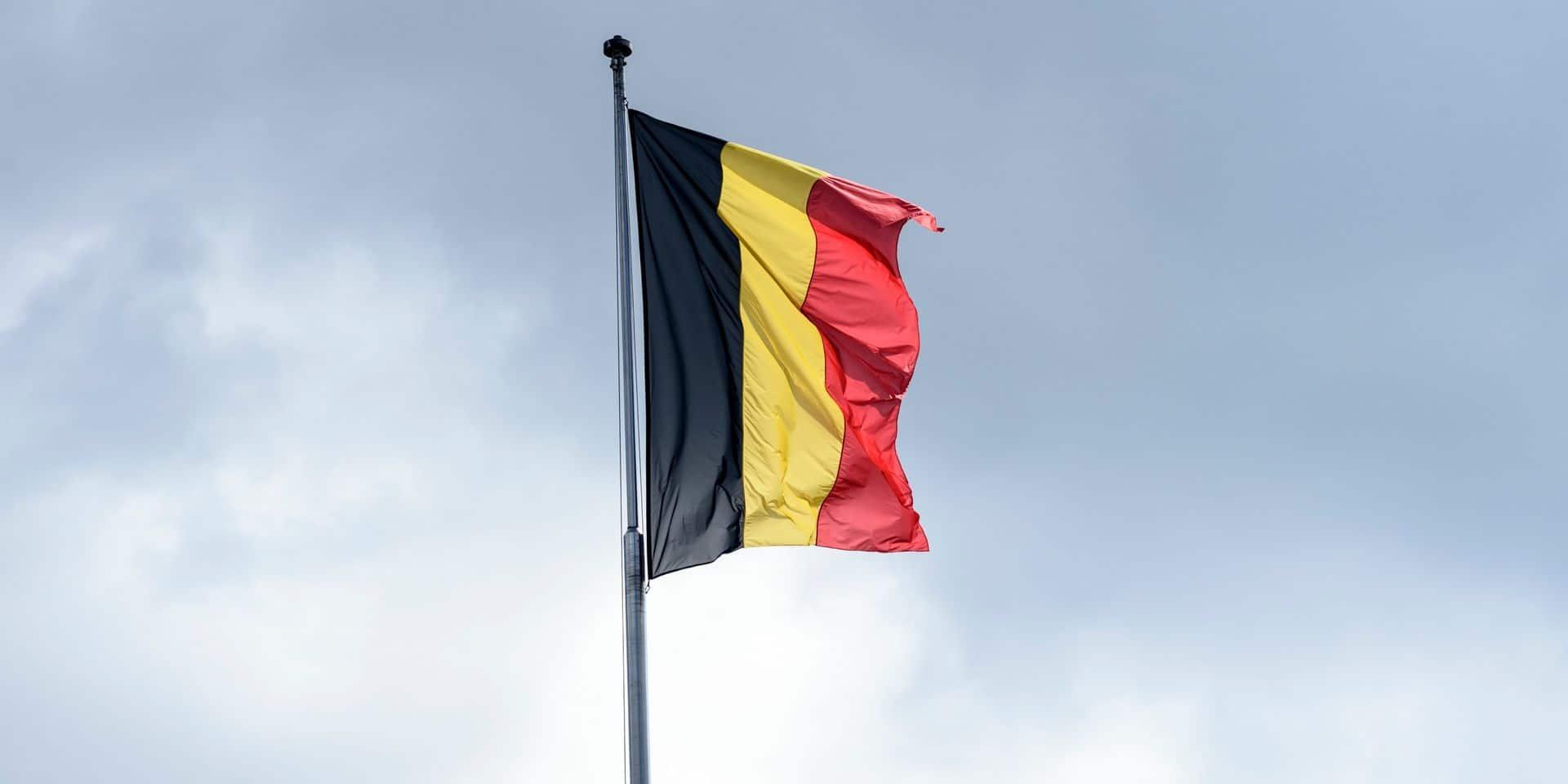La Belgique emprunte 2,74 milliards à court terme et remboursera moins