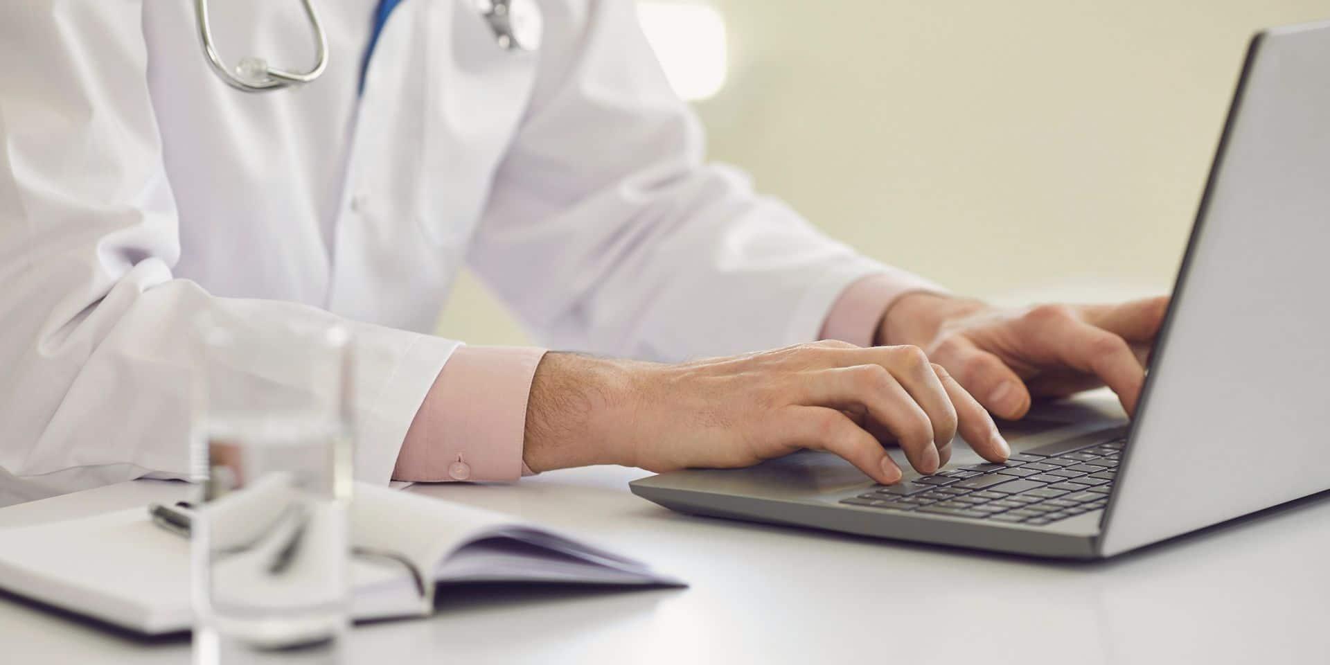 La banque de données santé repensée pour le traçage du coronavirus
