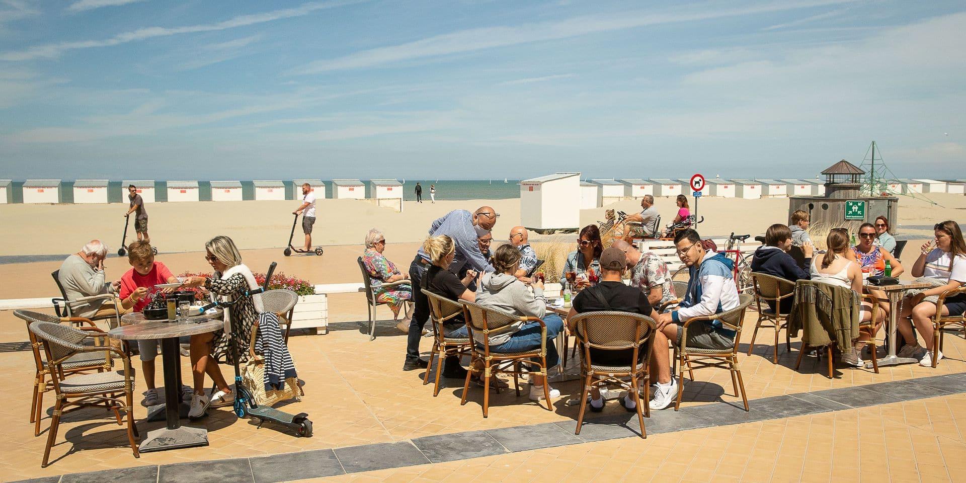 Les restaurateurs vont-ils pouvoir ouvrir leurs terrasses?