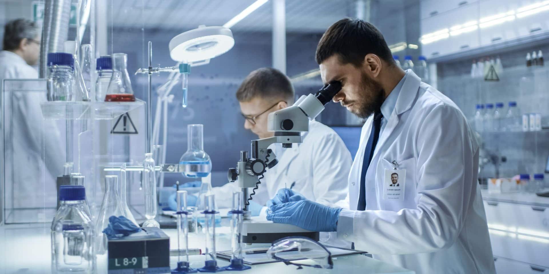 Le plan de réorganisation judiciaire d'Asit biotech approuvé par les créanciers
