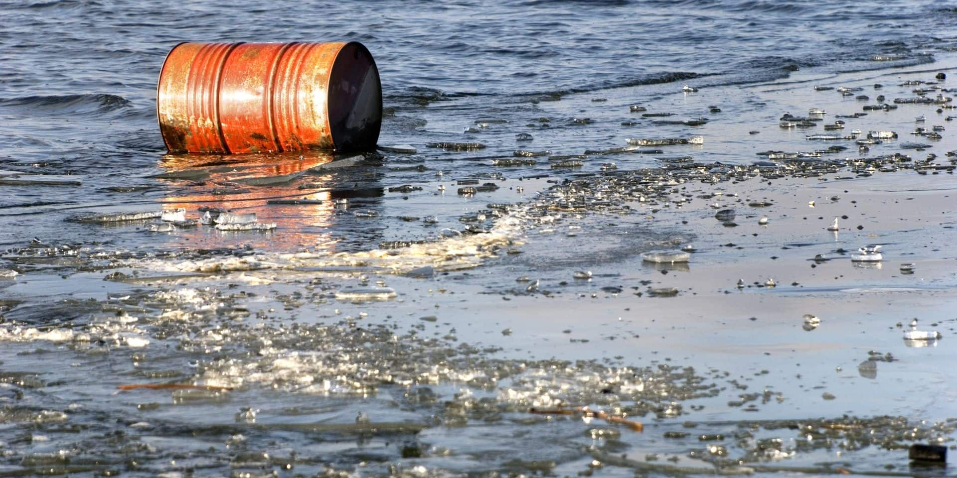 Le géant minier Norilsk Nickel va payer une amende record pour avoir pollué l'Arctique russe