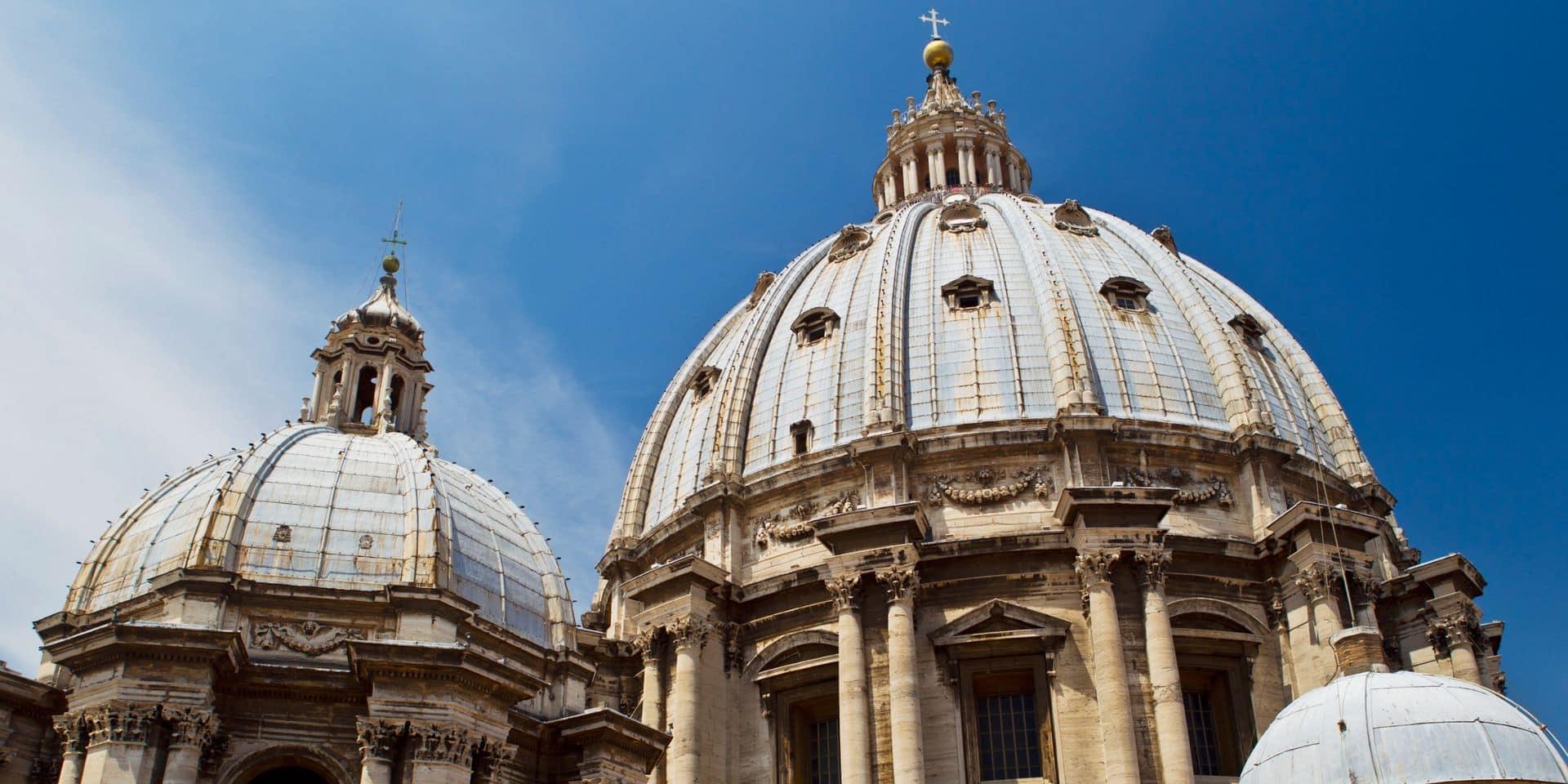 Un Synode très sensible pourrait engager l'Église vers d'importantes évolutions