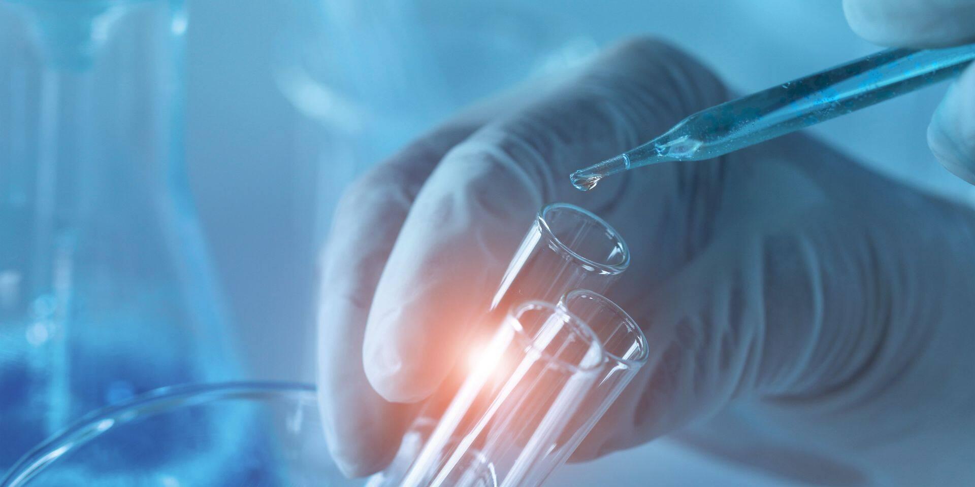 Accord des actionnaires de la biotech Valneva pour une introduction à Wall Street