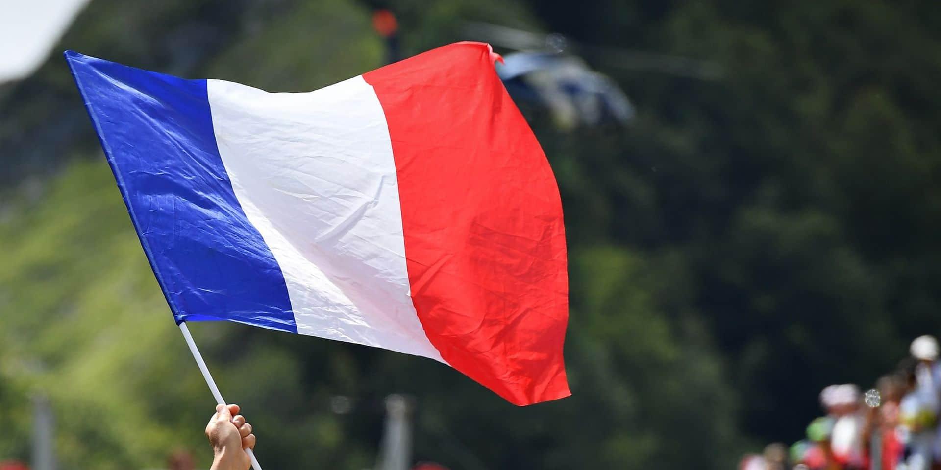 Durant la première vague, une surmortalité deux fois plus élevée chez les étrangers de France
