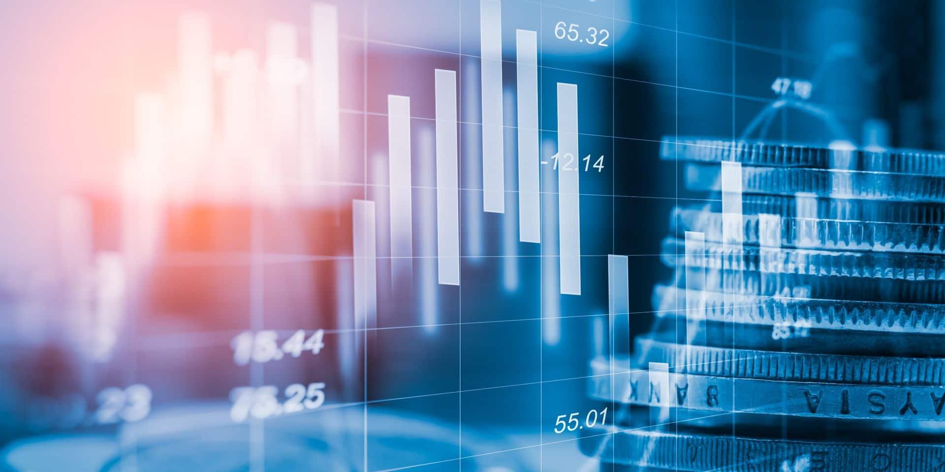 Comment l'économie va-t-elle évoluer en 2021? Analyse des perspectives attendues et espérées