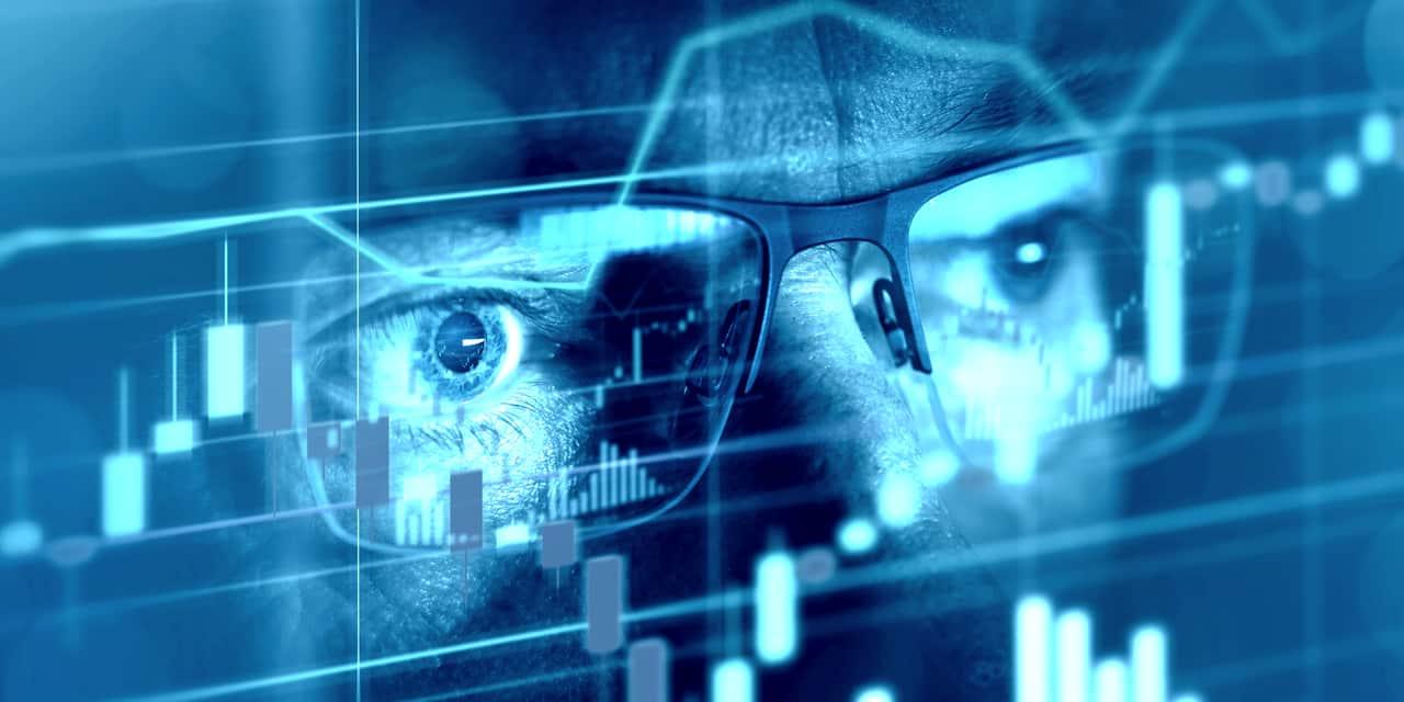 """L'œil du marché : """"Il semble que les investisseurs soient toujours convaincus que la hausse des prix n'est que transitoire"""""""