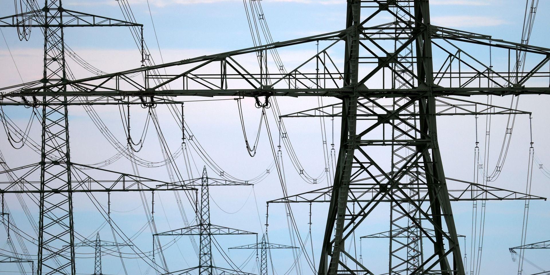 Afrique du Sud: l'électricité va être rationnée en raison du froid