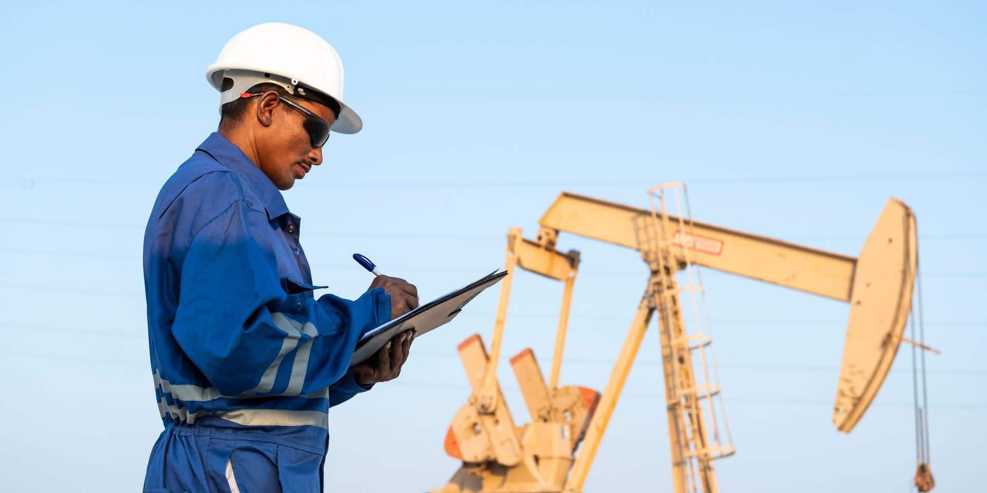 Des accords définitifs ont été signés entre Total, CNOOC et les gouvernements ougandais et tanzanien en vue de la construction de l'East African Crude Oil Pipeline (Eacop).
