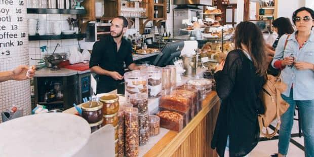 Monter un business horeca : ce qu'il faut savoir sur la caisse noire