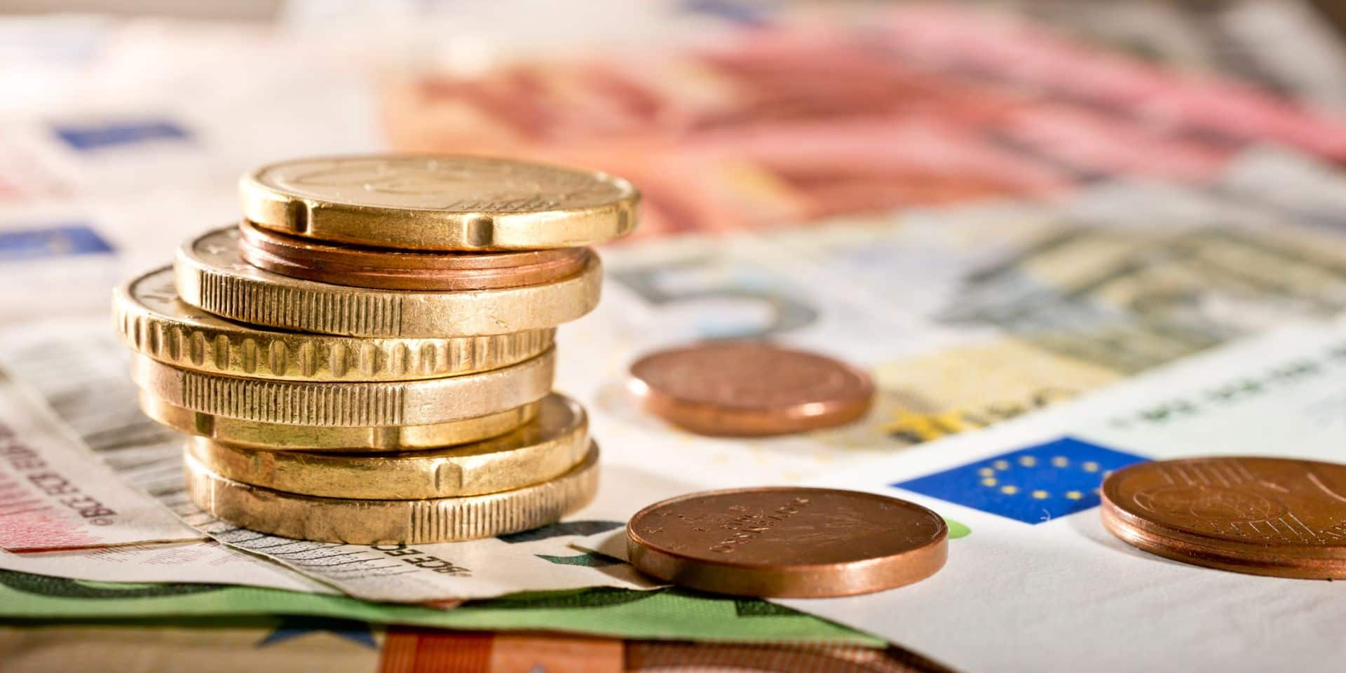 L'inflation grimpe à 1,23 % en avril