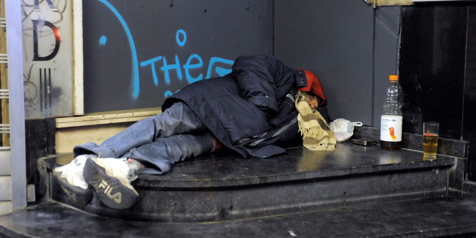 """Le Covid-19 pourrait entraîner 100 millions de personnes dans l'extrême pauvreté: """"Ce nombre pourrait augmenter"""""""