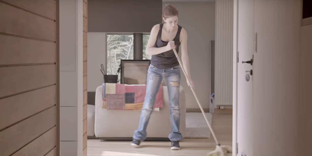 """""""Au bonheur des dames ?"""", un documentaire fort sur le quotidien des aide-ménagères"""