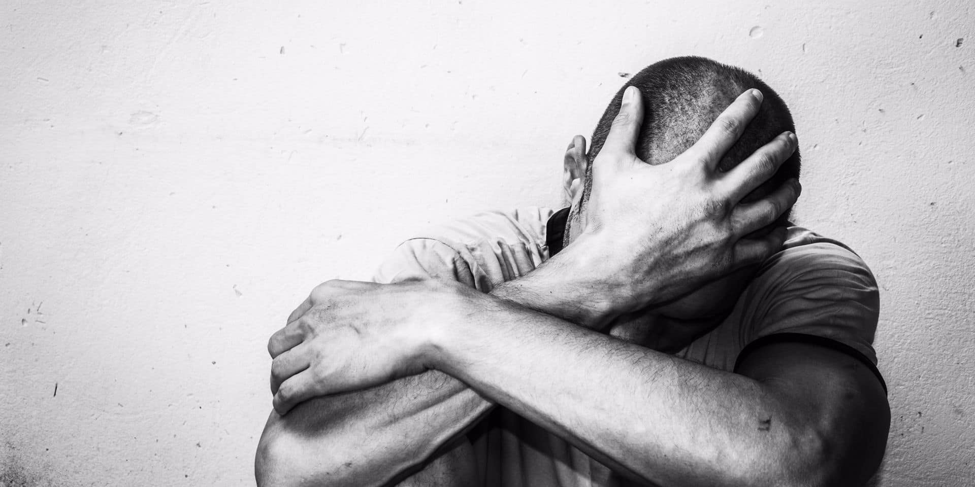 "Le coronavirus a amplifié la ""crise suicidaire"""