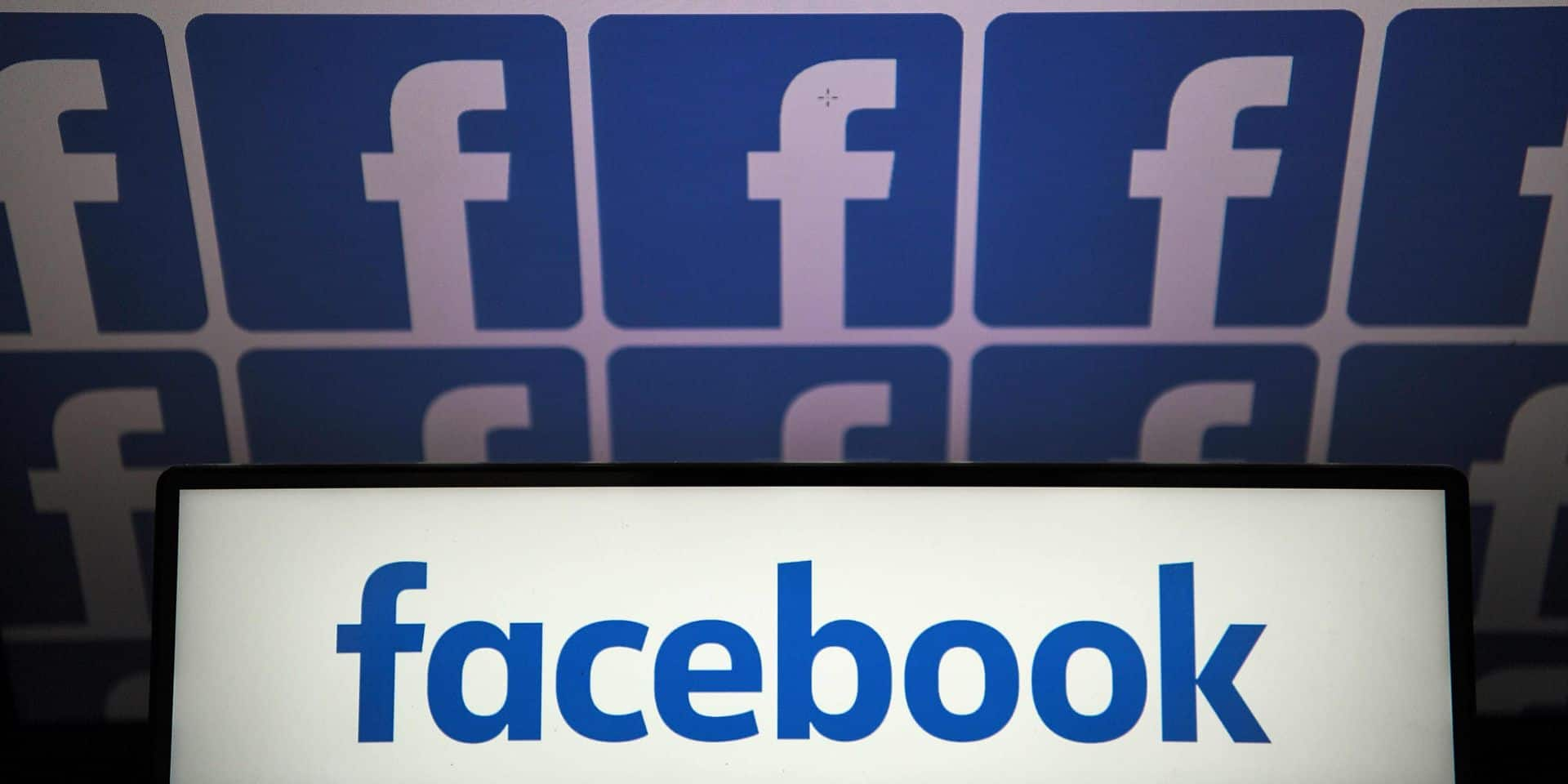 Facebook va avoir une amende record