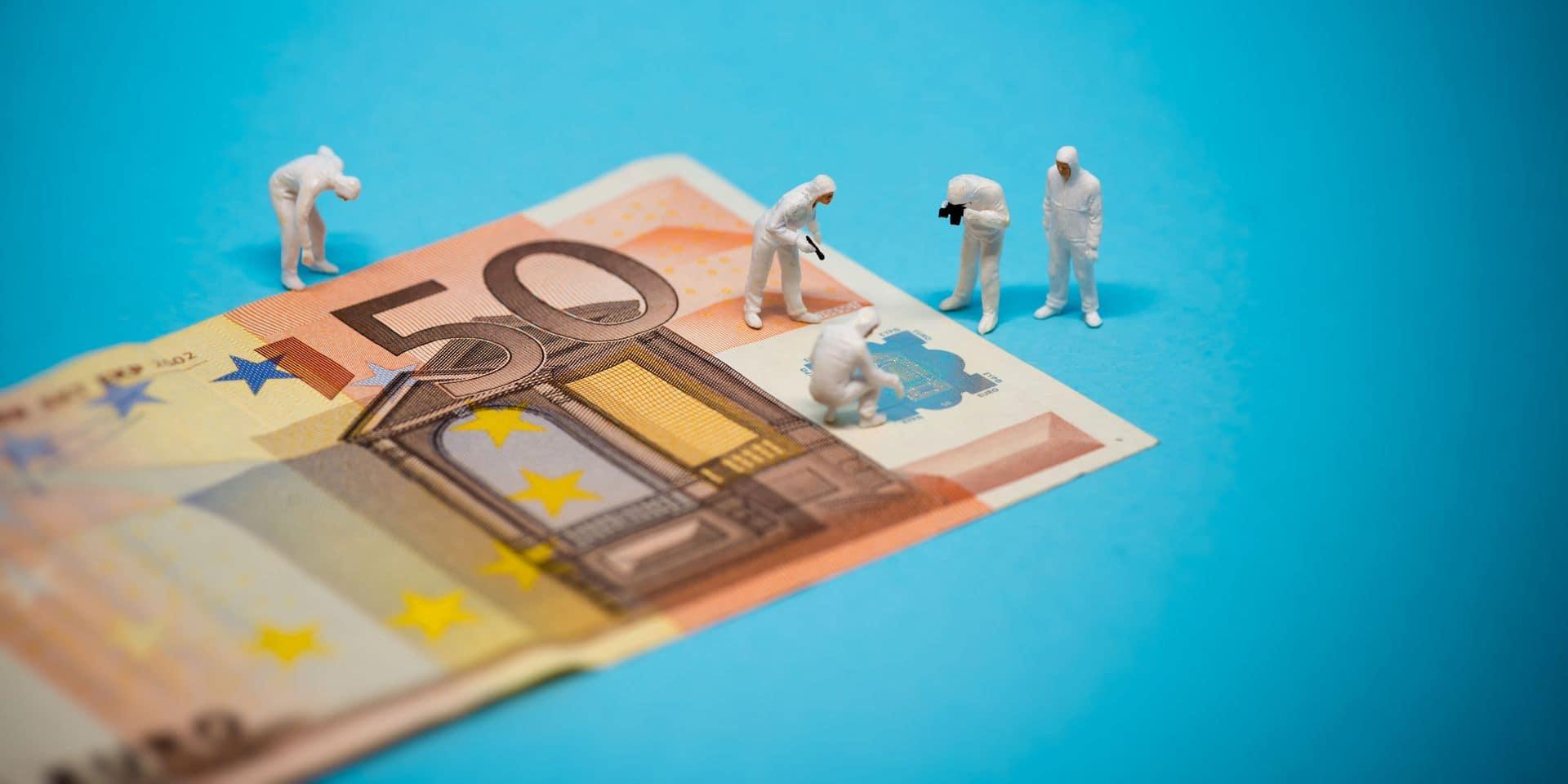 Fonds de commerce: valeur et cession