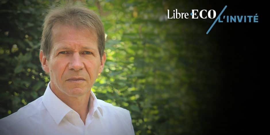 Jean-Marc Jancovici :
