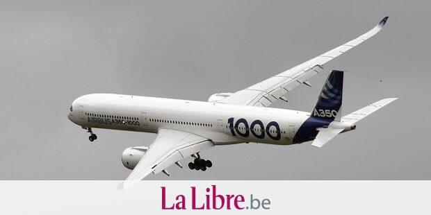 L'Usine Aéro: Pourquoi Airbus risque une amende de plusieurs milliards de dollars