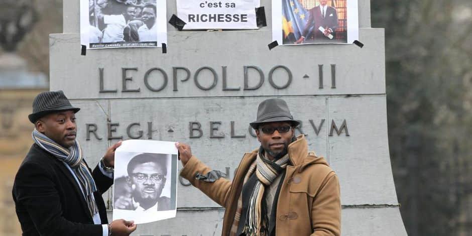 Commission Congo : pourquoi l'équilibrage ethnique et de genre du groupe d'experts est un choix judicieux