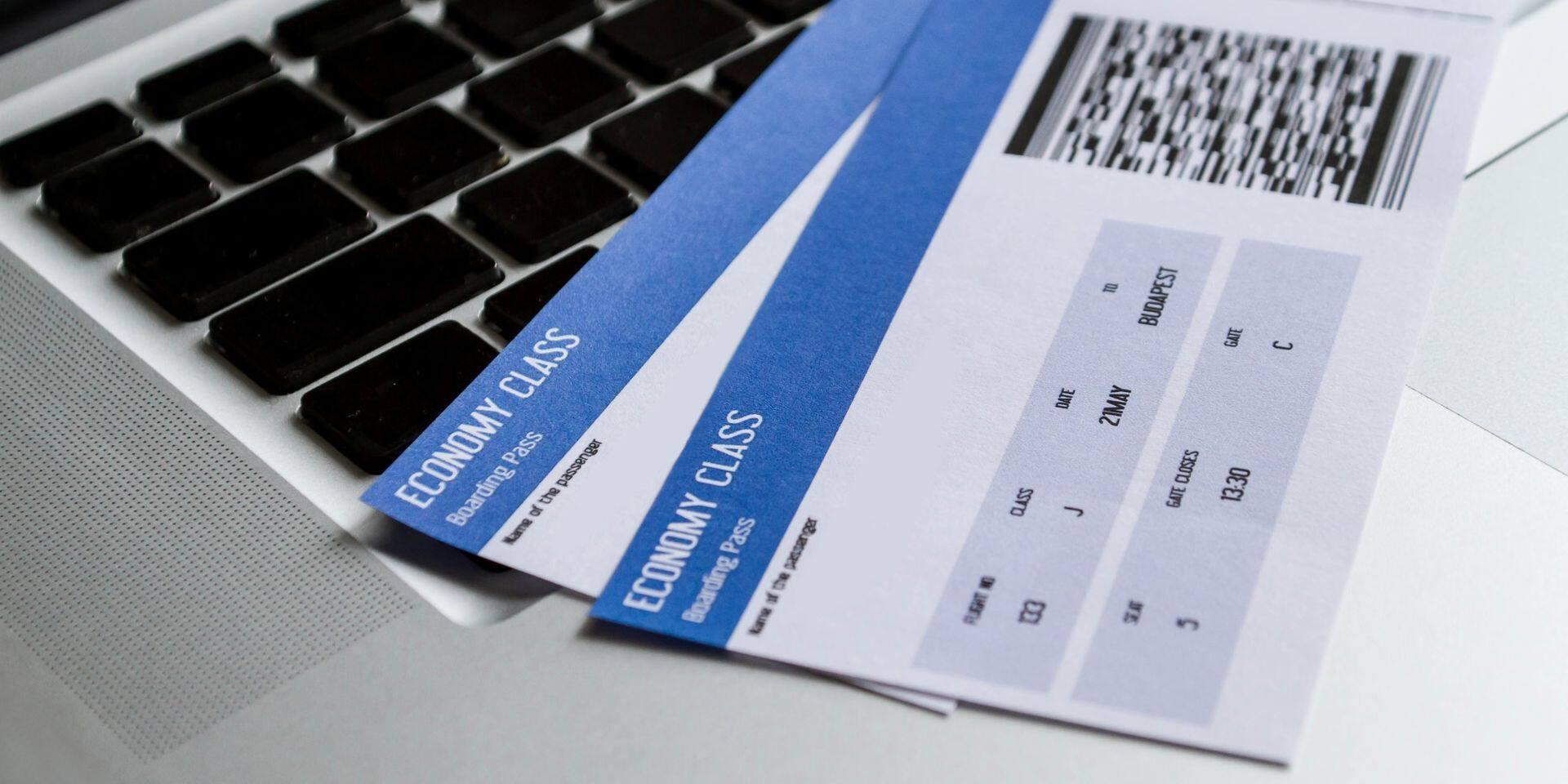 Ryanair et British Airways visées par une enquête pour non-remboursement de billets