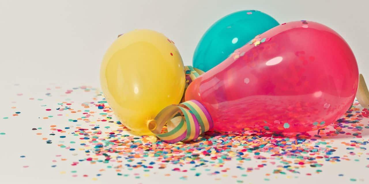 Comment Organiser Un Party D Ado organiser une soirée parfaite pour les ados : nos bons plans