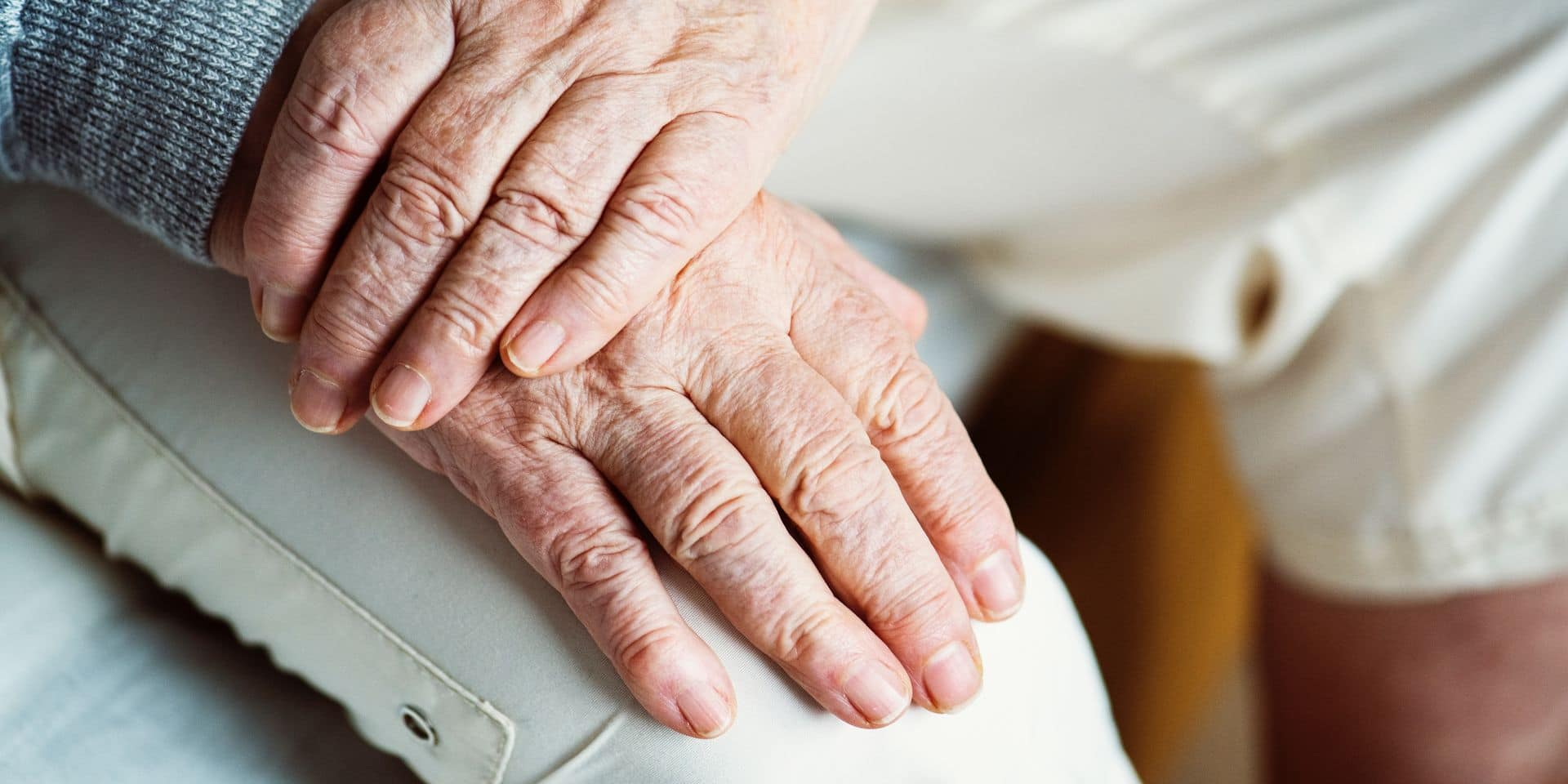 Un outil pour préparer sa pension de manière plus intelligente