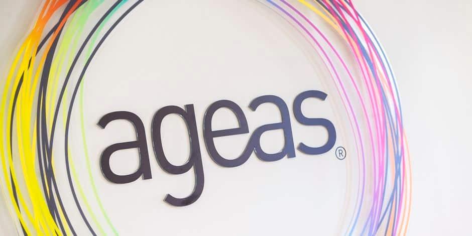 La tentative d'offre sur Ageas : quel effet en Bourse ?