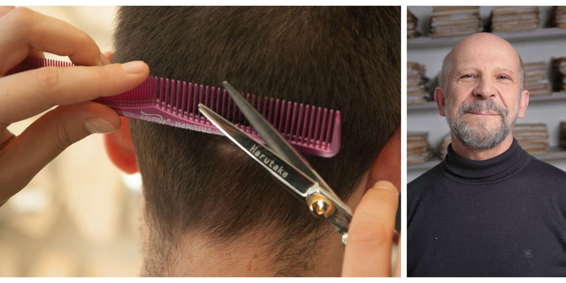 Triche aux examens, rencontres clandestines ou coupe de cheveux dans un garage : estompement de la norme ou légitime défense ?