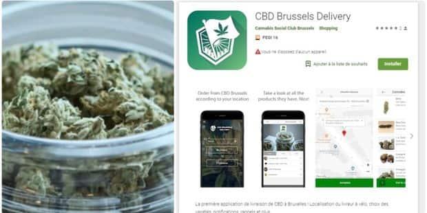 sites de rencontre de cannabis rencontres gratuites à Atlanta GA