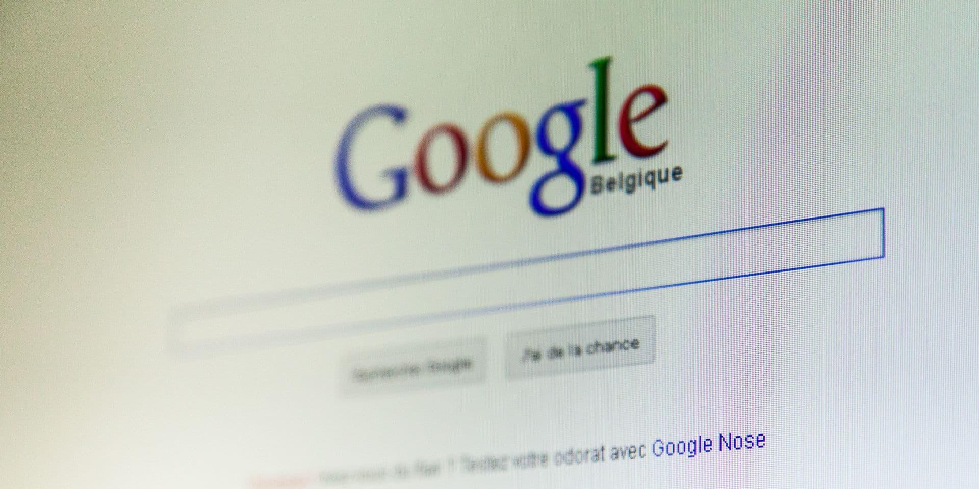 La publicité digitale : une mine d'or pour les réseaux sociaux. Et vos droits ?