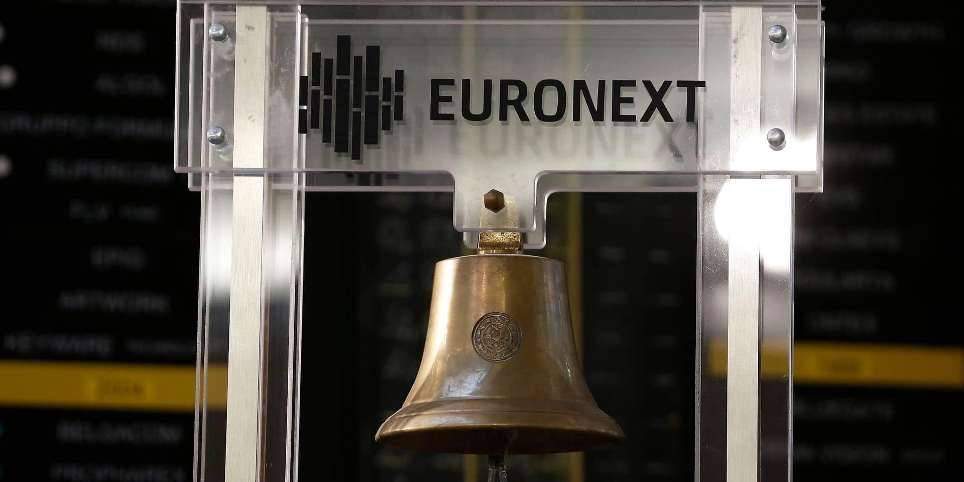 La fintech Unifiedpost Group annonce son entrée en Bourse