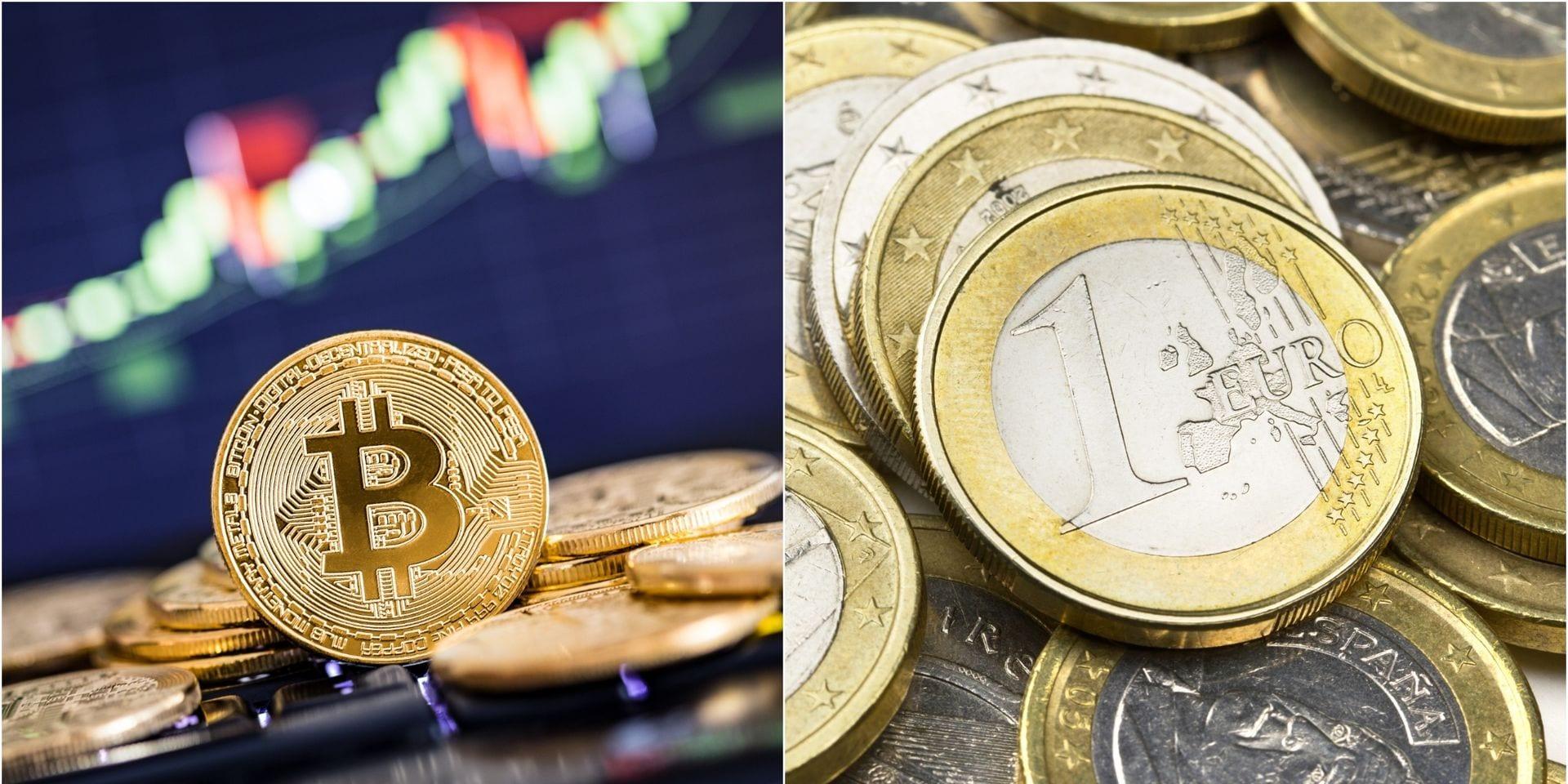 Bientôt un euro numérique à côté du bitcoin ? L'Allemagne dit oui