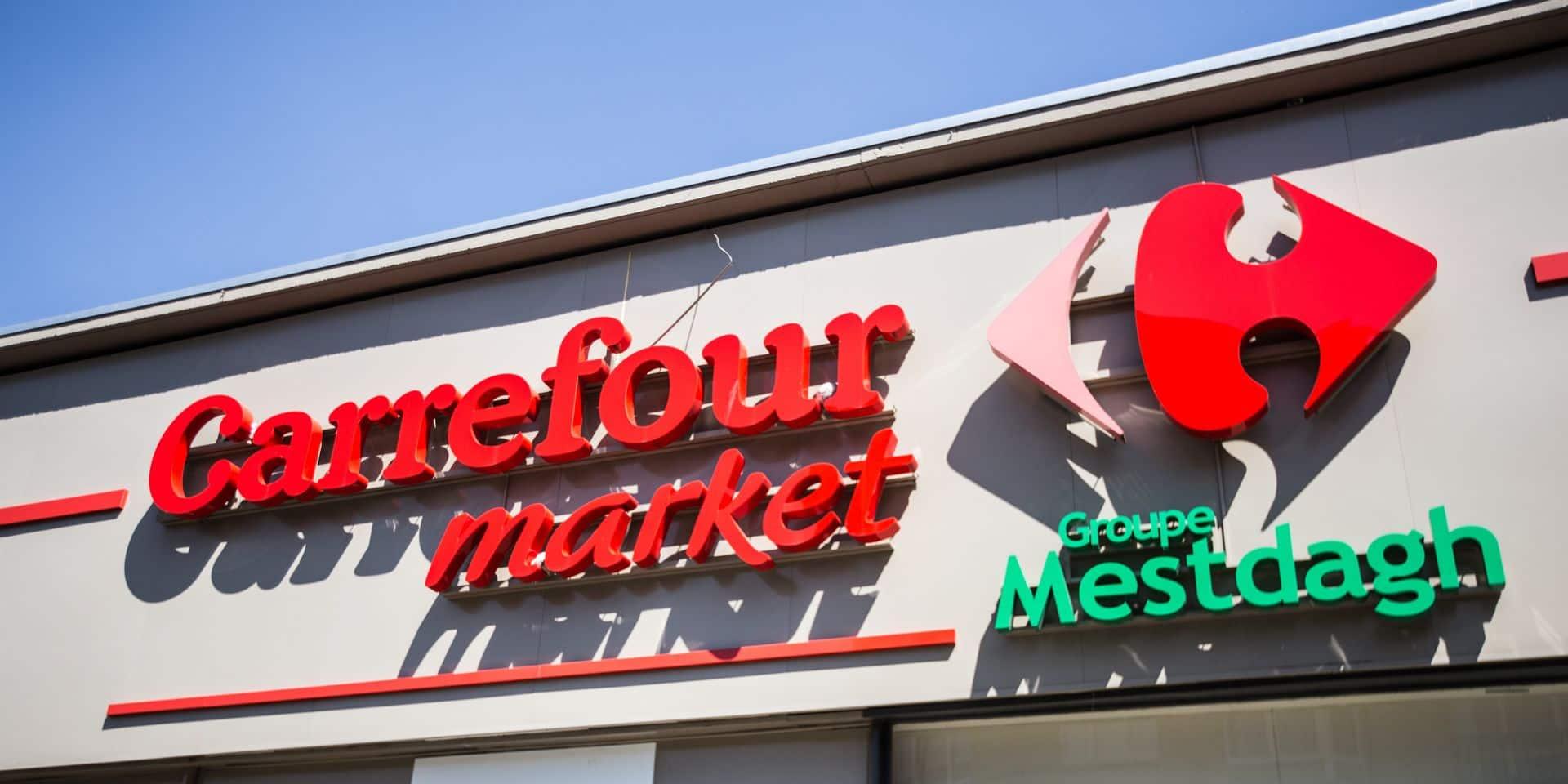 Mestdagh : un premier conseil d'entreprise plutôt serein après l'annonce de la restructuration