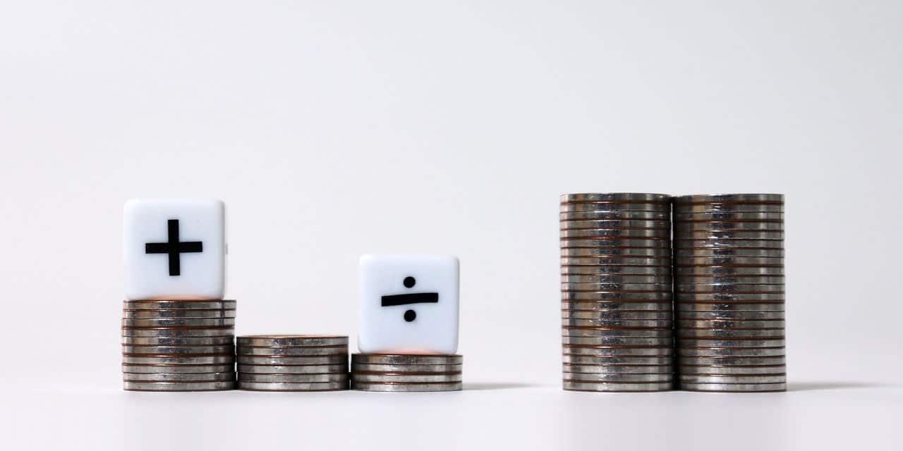 Déclaration fiscale: comment mettre en place des frais forfaitaires qui tiennent la route?