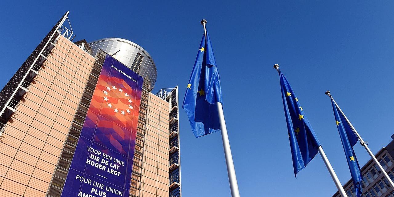 Pour la Commission européenne, les placements durables sont une brique dans ses objectifs environnementaux.