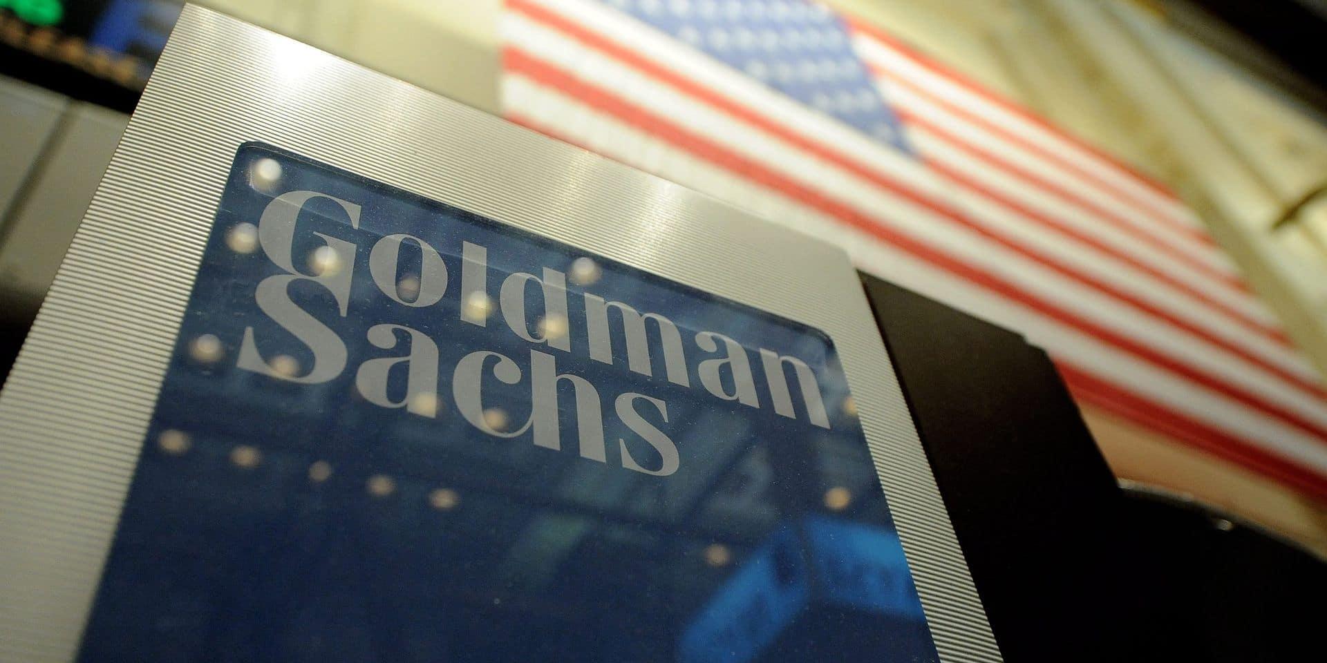 Procès 1MDB: la Malaisie annonce un accord à l'amiable de 3,9 milliards de dollars avec Goldman Sachs