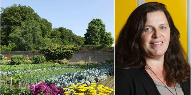 """""""Il faut donc cultiver son jardin"""" (CHRONIQUE) - La Libre"""
