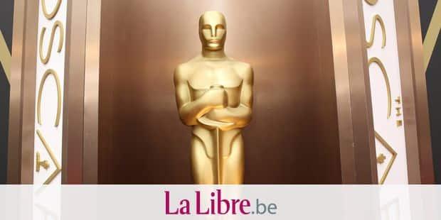 L'acteur homophobe Kevin Hart renonce à présenter les Oscars