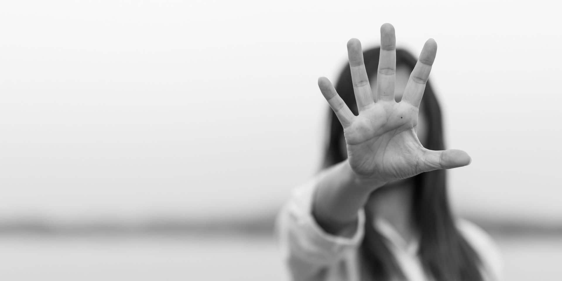 Un million d'euros pour l'accueil des femmes victimes de violence