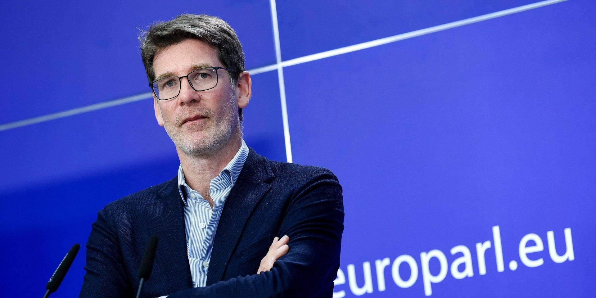 Le Green Deal amène le modèle économique européen à un point de bascule, selon Pascal Canfin