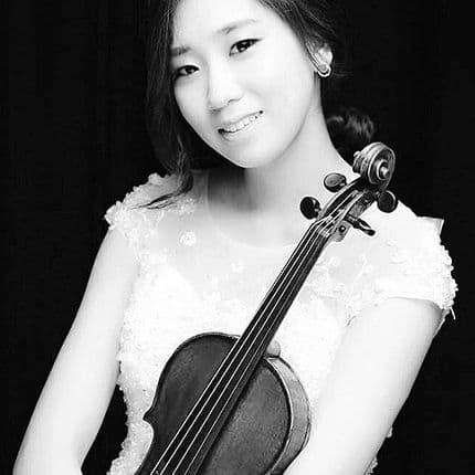Concours Reine Elisabeth: le Mozart fantasque de Christine Lim