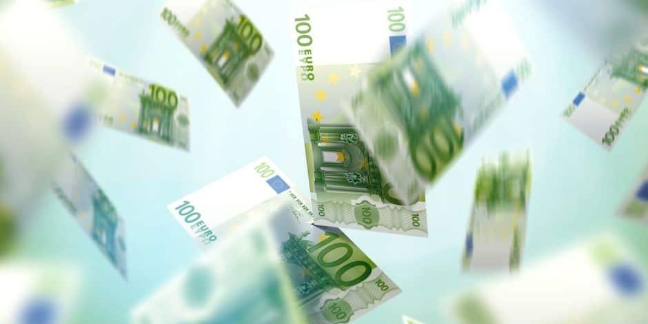 Roamler: un crowdsourcing 20 millions d'euros