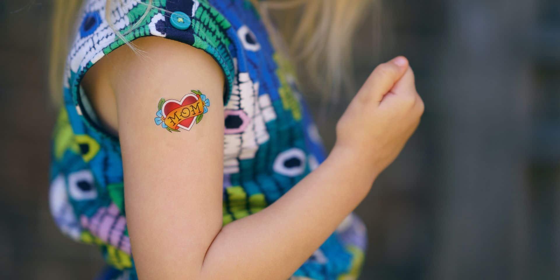 Fête des mères : 10 bonnes idées faites maison pour remplacer le bricolage de l'école