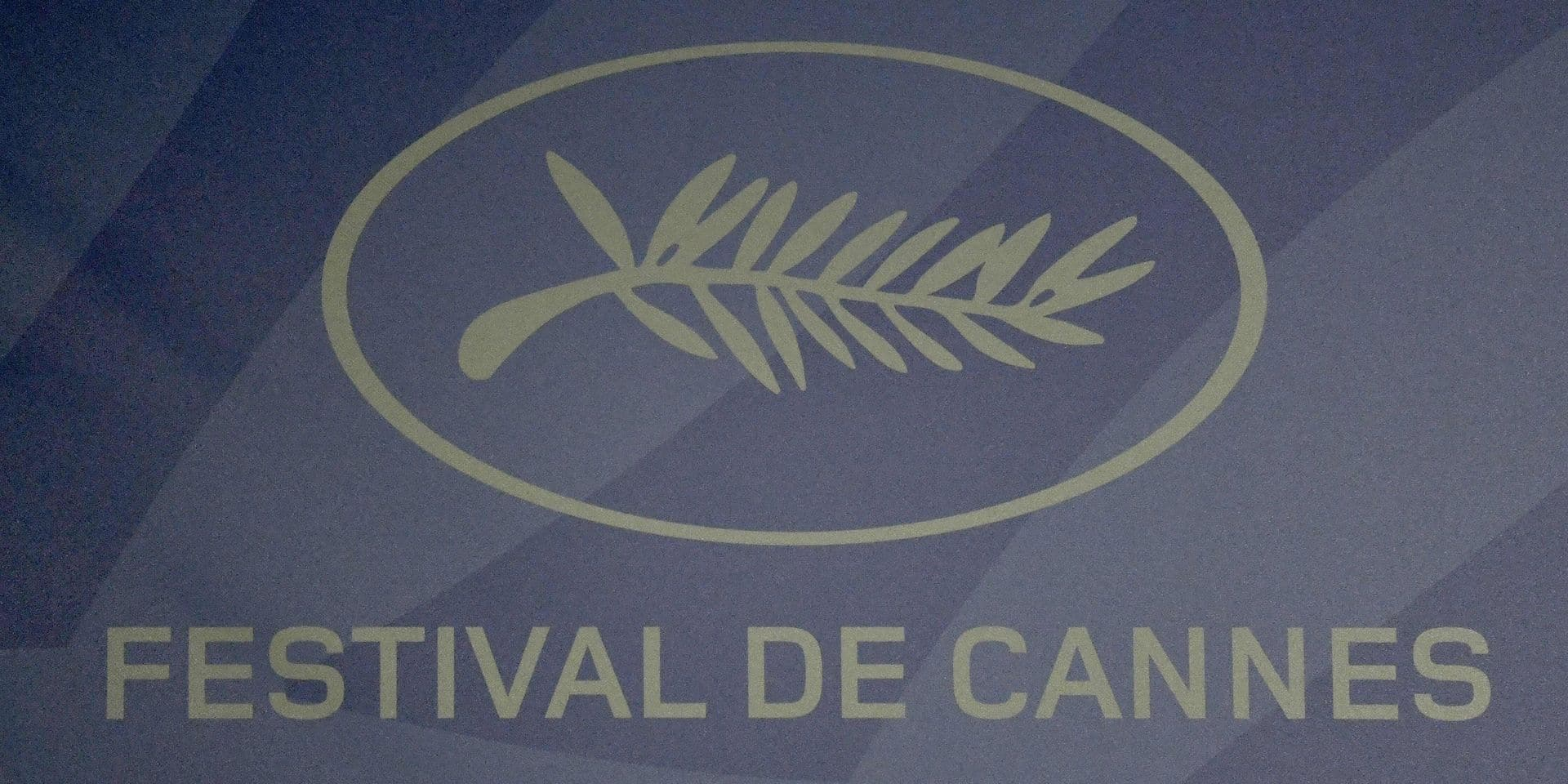 La pellicule reprend vigueur cet été: voici les grands festivals qui auront lieu ces prochains mois