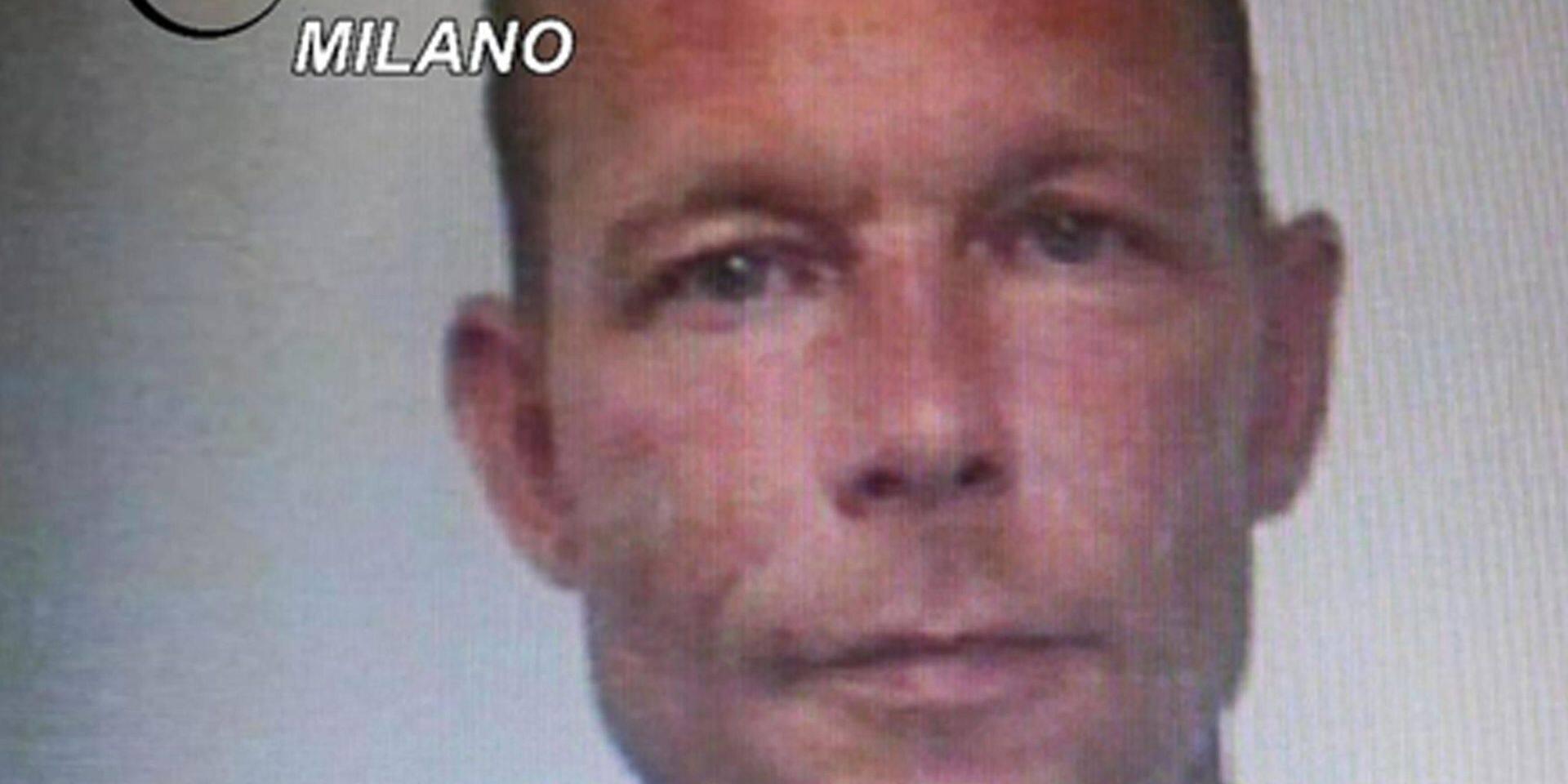 Affaire Maddie McCann: le suspect principal refuse de s'exprimer