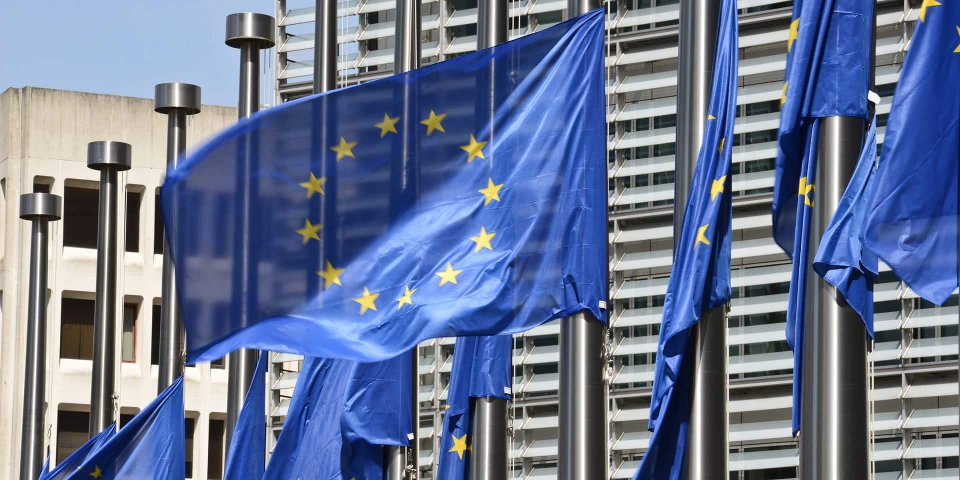 L'Europe doit faire mieux avec (un petit peu) plus de moyens