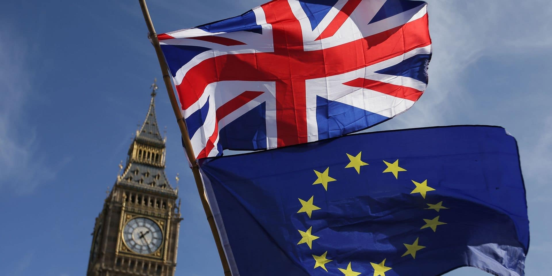 L'accord post-Brexit sous la menace d'un échec sur la pêche