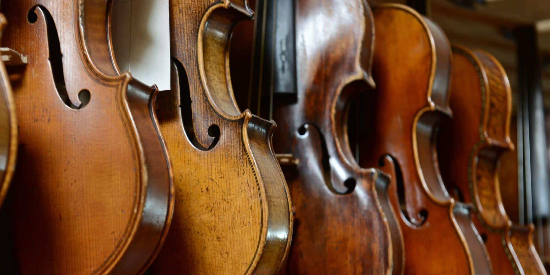 Le violoncelle à la fête au Brussels Cello Festival