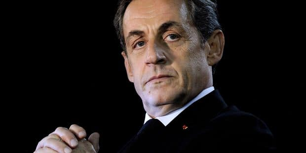 """Décision le 20 septembre pour l'ex-président Sarkozy dans l'affaire """"Bygmalion"""" - La Libre"""