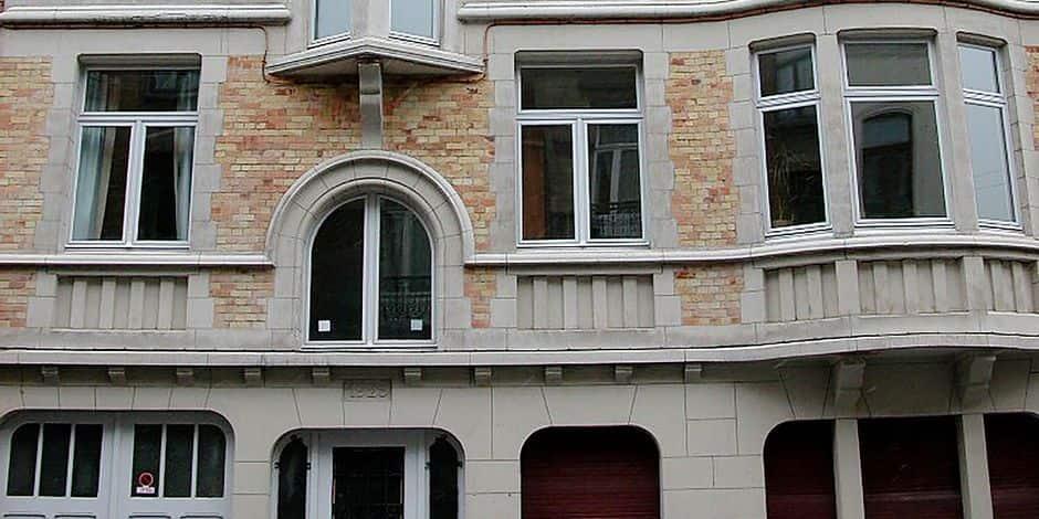Own offre aux investisseurs privés de posséder des briques sans s'en soucier