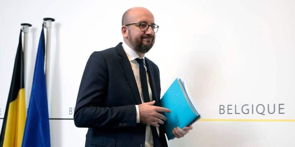 """Le """"tax shift"""" accuse un déficit de financement de 7,5 milliards d'euros"""